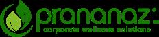 Prananaz Corporate Wellness Solutions