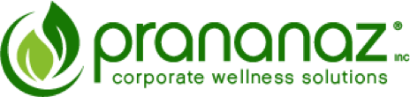 Prananaz Corporate Wellness Solutions